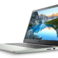 laptop demo